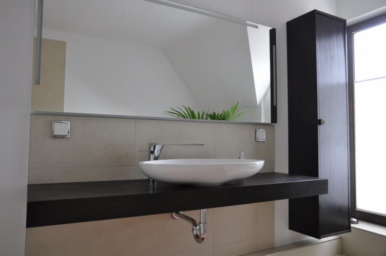 badm bel galerie. Black Bedroom Furniture Sets. Home Design Ideas