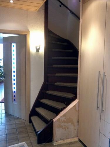 renovierungen rapsweg kempen st hubert. Black Bedroom Furniture Sets. Home Design Ideas