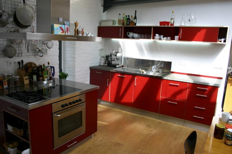 k chengalerie. Black Bedroom Furniture Sets. Home Design Ideas