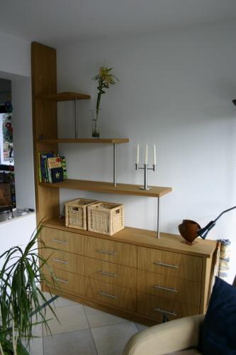 galerie der m bel. Black Bedroom Furniture Sets. Home Design Ideas